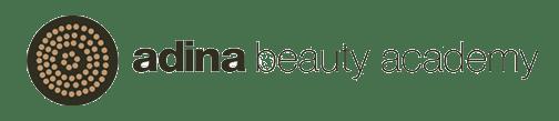 Adina Beauty Academy